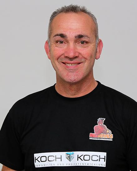 Lars Petzold