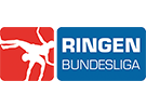 1. Bundesliga Ringen