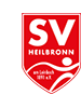 Sportverein Heilbronn am Leinbach 1891 e.V. Abteilung Ringen