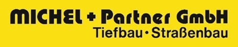 MICHEL + Partner GmbH logo