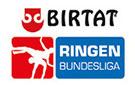 1. Bundesliga Ringen